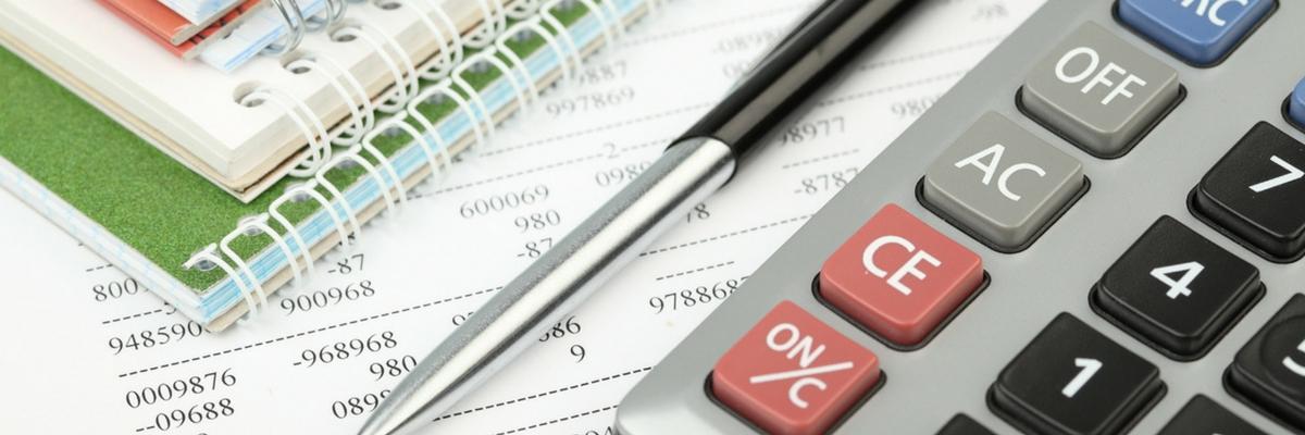 Usługi księgowe Gdańsk dedykowane dla małych i dużych przedsiębiorstw. Oferta obejmuje prowadzenie pełnej księgowości oraz rozliczeń podatkowych