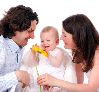 Urlop rodzicielski ma prawo każdy wykorzystać każdy rodzic, któremu urodziło się dziecko.