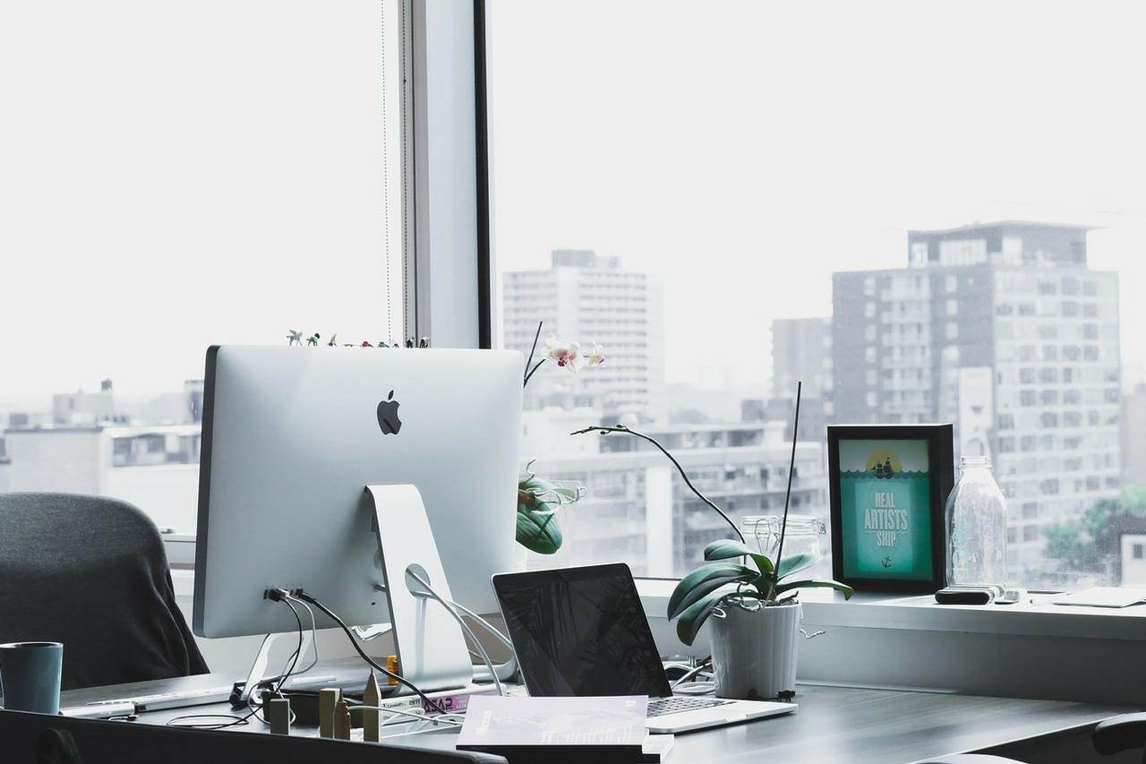 biuro rachunkowe gdańsk; start-up