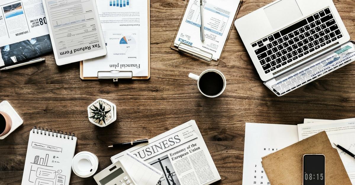startup; biuro rachunkowe gdańsk