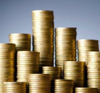 MG-Finanse, Godlewski, Formy opodatkowania działalności