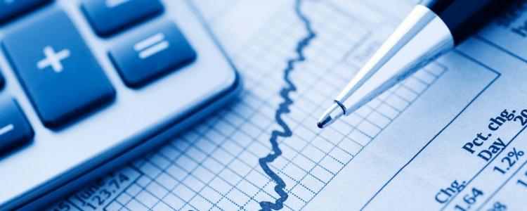 audyt finansowy, mg finanse, biuro rachunkowe maciej godlewski