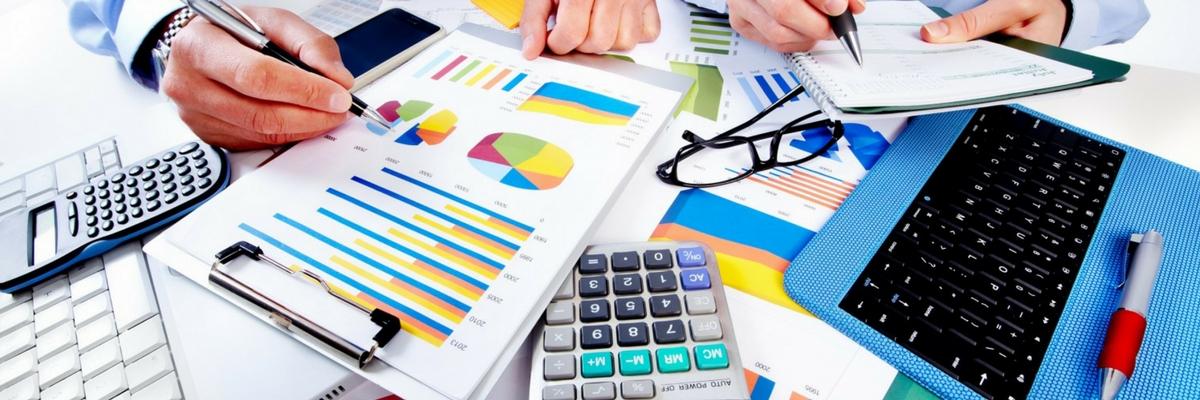 Biuro Rachunkowe MG-Finanse to usługi księgowe Gdańsk dla firm. Godny zaufania i z wieloletnim doświadczeniem księgowy