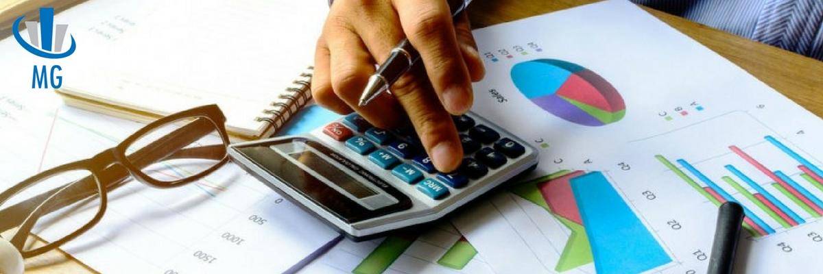 Księgowy Gdańsk to usługi rachunkowe dla firm i klientów indywidualnych. Pomoc w zakładaniu własnej działalności oraz rozliczeń podatkowych.