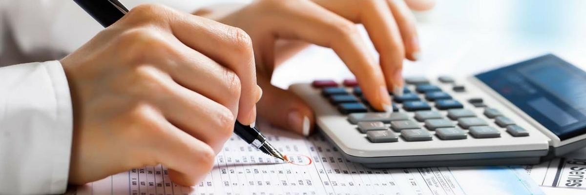 Prowadzenie księgowości Gdańsk. Zapraszamy do biura rachunkowego MG-Finanse do zapoznania się z naszą ofertą specjalną dla spółek