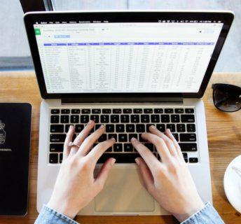 e-składka; biuro rachunkowe gdańsk