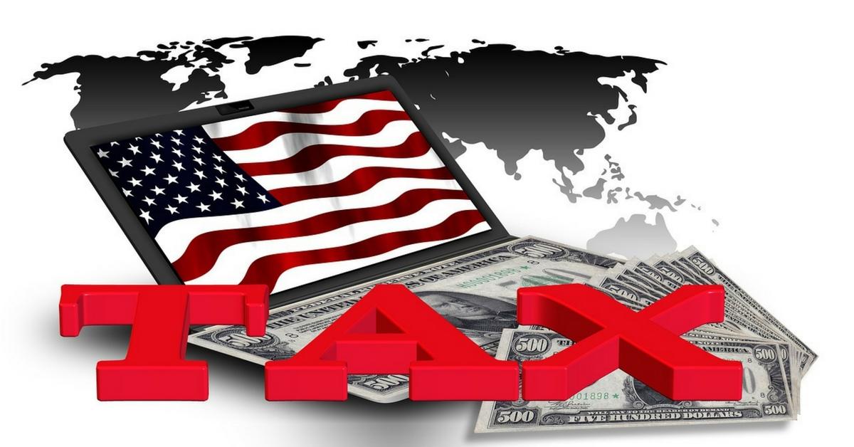 raj podatkowy, mg-finanse